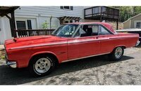 1965 Dodge Coronet for sale 101160632
