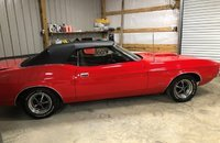 1971 Ford Mustang for sale 101160634