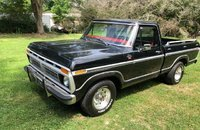 1977 Ford F100 for sale 101160637