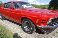 1970 Ford Mustang for sale 101160661
