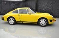 1976 Porsche 912 for sale 101160686
