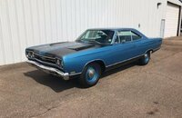 1969 Plymouth GTX for sale 101160693