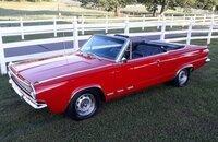 1965 Dodge Dart GT for sale 101160694