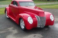1939 Ford Other Ford Models for sale 101160705