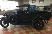 1929 Ford Other Ford Models for sale 101160718