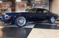 1971 Chevrolet Camaro for sale 101160723