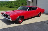 1969 Ford Torino for sale 101160735