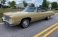 1974 Chevrolet Caprice for sale 101160745