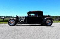 1931 Ford Other Ford Models for sale 101160770