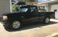 1993 Ford F150 for sale 101160783