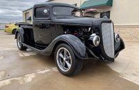 1937 Ford Pickup for sale 101160788