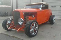 1932 Ford Other Ford Models for sale 101160807