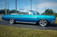 1965 Buick Skylark for sale 101160816