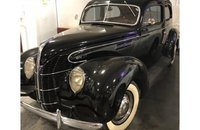 1939 Ford Standard for sale 101160828