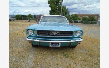 1966 Ford Mustang for sale 101160927