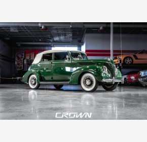 1938 Ford Deluxe for sale 101160949