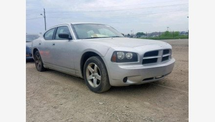 2009 Dodge Charger SE for sale 101161003
