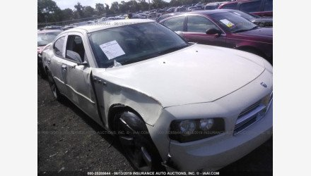 2010 Dodge Charger Rallye for sale 101161200
