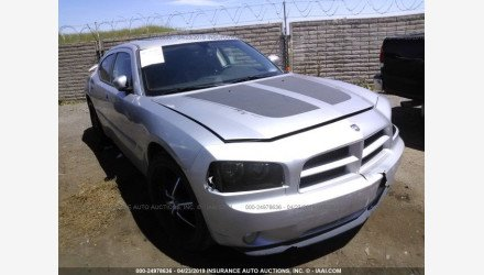 2010 Dodge Charger R/T for sale 101161264