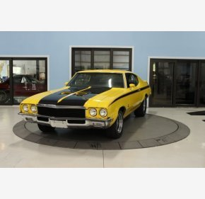 1972 Buick Gran Sport for sale 101161361