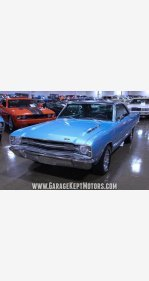 1969 Dodge Dart for sale 101161390