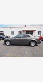 2010 Chrysler 300 for sale 101161406