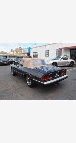 1984 Alfa Romeo Spider for sale 101161407