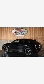 2017 Porsche Macan GTS for sale 101161428