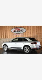 2017 Porsche Macan S for sale 101161431