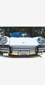 1968 Porsche 912 for sale 101161461