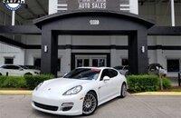 2013 Porsche Panamera for sale 101161494