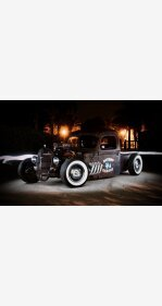 1940 Ford Pickup for sale 101161570