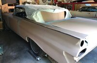 1959 Pontiac Catalina Coupe for sale 101161608