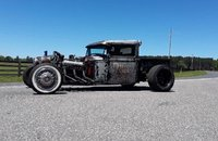 1931 Ford Other Ford Models for sale 101161633