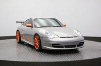 2004 Porsche 911 for sale 101161635