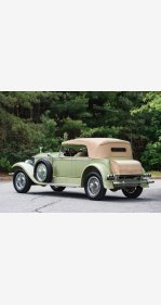 1929 Rolls-Royce Phantom for sale 101161638