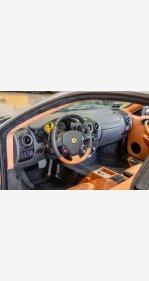 2009 Ferrari F430 Coupe for sale 101161646