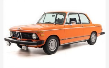1975 BMW 2002 for sale 101161655