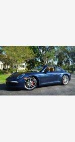 2016 Porsche 911 Coupe for sale 101161660