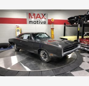 1970 Dodge Charger for sale 101161661