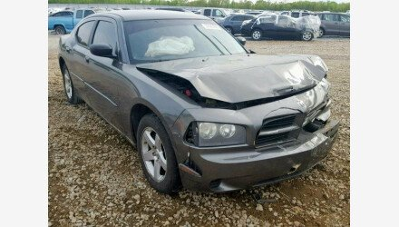 2009 Dodge Charger SE for sale 101161734