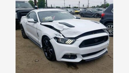 2015 Ford Mustang GT Coupe for sale 101161820