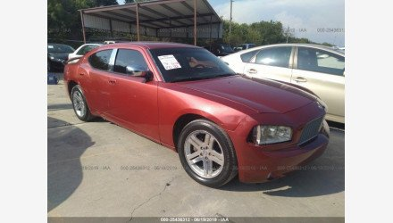 2009 Dodge Charger SXT for sale 101161828