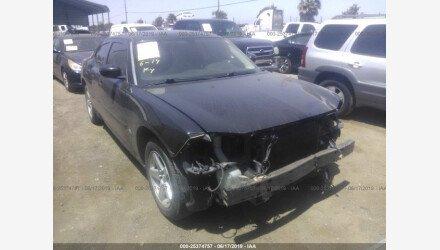 2010 Dodge Charger SXT for sale 101161878
