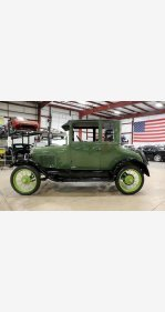1926 Ford Model T for sale 101162038