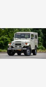 1978 Toyota Land Cruiser for sale 101162050