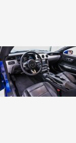 2017 Ford Mustang Coupe for sale 101162090