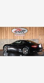 2011 Maserati GranTurismo S Coupe for sale 101162110