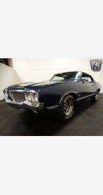 1970 Oldsmobile Cutlass for sale 101162153