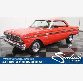 1965 Ford Falcon for sale 101162164